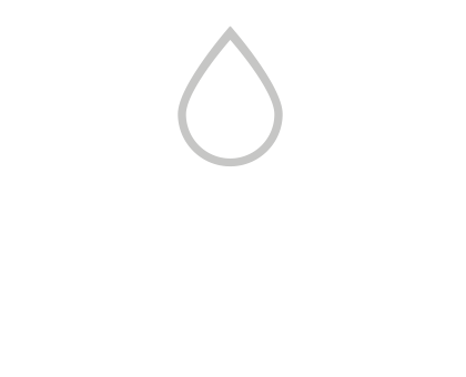 Water is recycled so our water use has reduced by 50% per wash